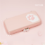 3Colors-Cat-Paw-Carrying-Case-Pouch-Bag-for-Nintendo-Switch-and-Switch-Lite-Gift miniature 5