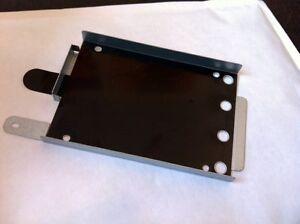 Acer-Aspire-5410-5810-platos-bracket-Caddy-para-HDD-SSD-60-4cr07-001