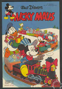 Micky-Maus-1953-Nr-12-Top-ND-428