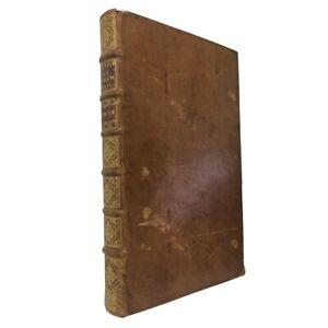 Histoire générales des Cérémonies, Mœurs, et Coutumes Religieux de tous...1741