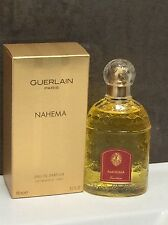 Guerlain - Nahema EdP - 5ml atomiser travel spray