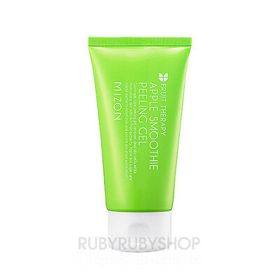 [Mizon] Apple Smoothie Peeling Gel [RUBYRUBYSTORE]