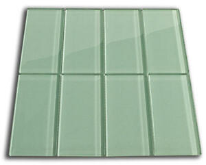 Charming 12 Ceramic Tile Small 12X12 Floor Tile Solid 18 Ceramic Tile 2X2 Ceiling Tiles Old 2X4 Black Ceiling Tiles Green3X6 Travertine Subway Tile Sage Green Glass Subway Tile 3x6 For Backsplashes, Showers \u0026 More ..