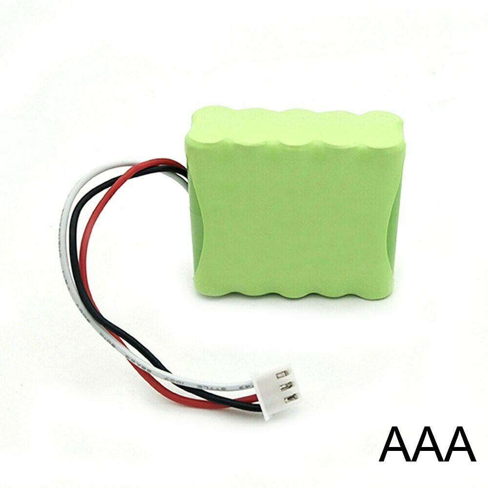 AAA 1000mAh for NSK 12V battery EndoMate DT U421-070 Root canal motor