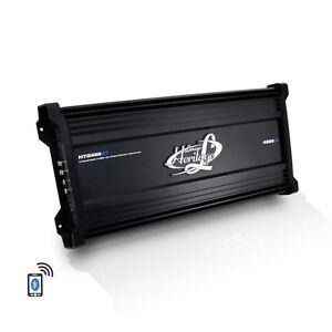 Lanzar-HTG668BT-4000W-6-Channel-Mosfet-Amplifier-with-Wireless-Bluetooth-Audio