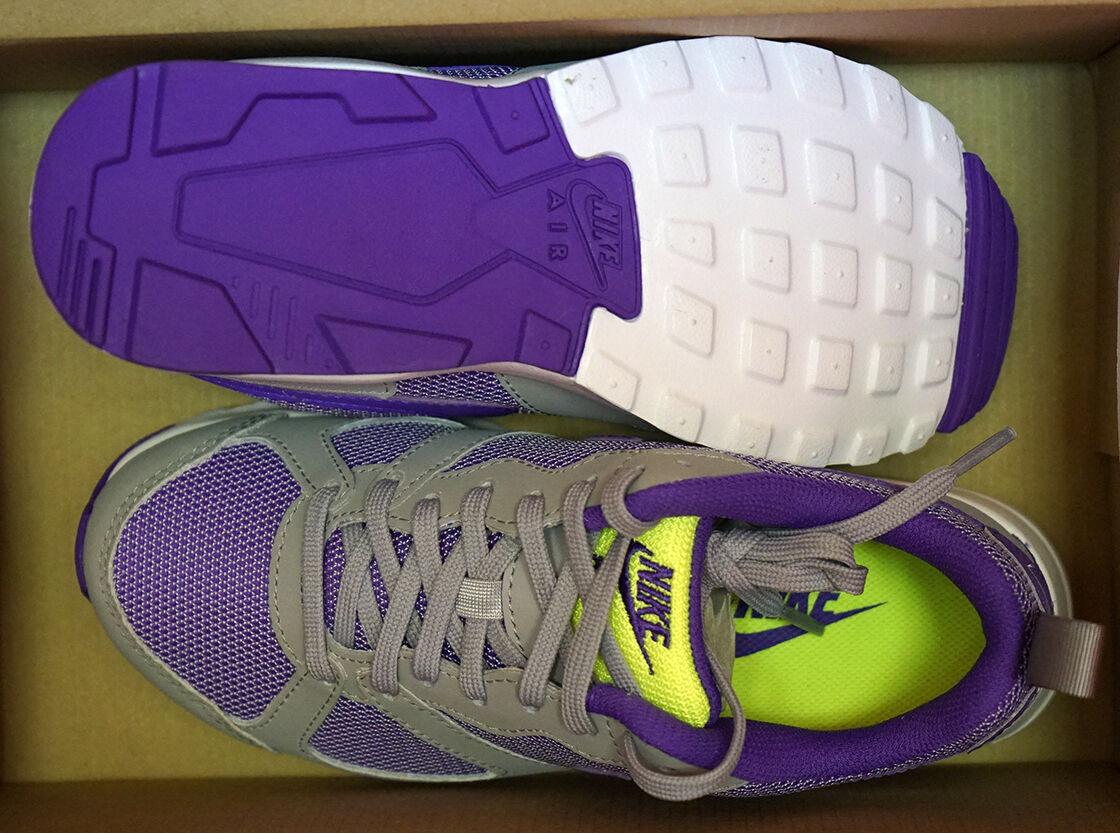 Nike air max muse größe 5 ausbildungsmaßnahmen frauen ausbildungsmaßnahmen 5 schuhe (654729 051) 5e1ea8