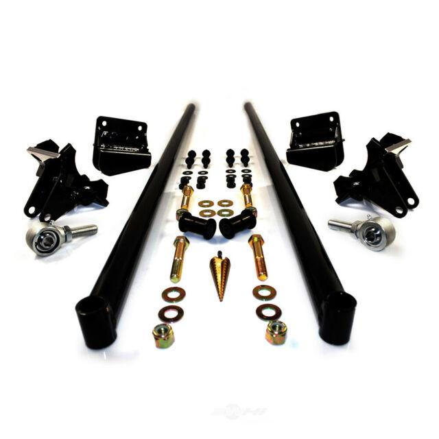 Suspension Traction Bar Hsp Diesel 535 2 Hsp Gb For Sale Online Ebay