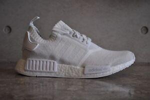 adidas nmd bianco