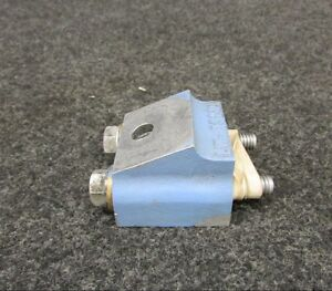 NEW Lycoming 72413 Fitting One 1