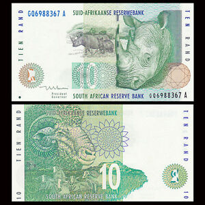 South-Africa-10-Rand-ND-1999-P-123b-banknote-UNC