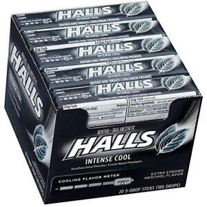 HALLS-Intense-Cool-Cough-Drops-Menthol-9-Drops-20-Pack