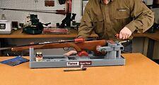 Tipton Gun Vise Gun Repair Vise Gunsmithing Cleaning Hunters Sportsman *NEW*