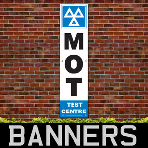 MOT-PVC-Banner-Garage-Workshop-Showroom-Printing-Advertising-Signs-BANPN00282