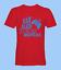 miniature 35 - Eat Sleep Fortnite Repeat T Shirt Children Unisex Gaming Birthday Christmas Gift