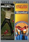 Project X Beerfest 0883929389780 DVD Region 1 P H
