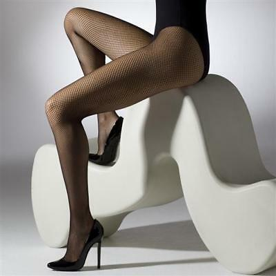 BLACK /& NUDE AMAZING FAUX STOCKINGS HEART TIGHTS PIN UP BURLESQUE PANTYHOSE