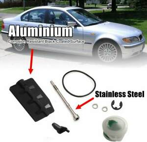 informafutbol.com Parts & Accessories Intake Manifold For BMW 330i ...