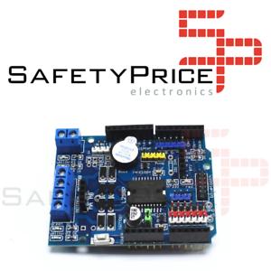 Controlador-L298P-driver-controlador-doble-puente-H-Ideal-Arduino-SP