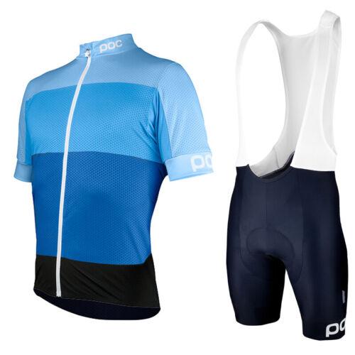 Mens cycling jersey bib shorts cycling jerseys Short Sleeve cycling bib shorts