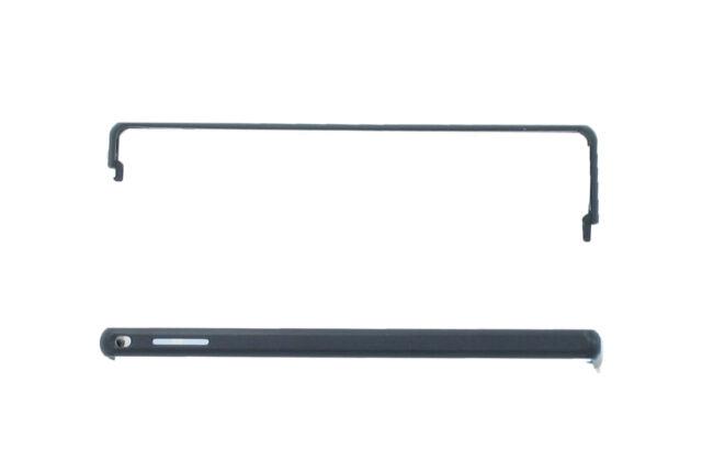 Genuine Sony C6802, C6833, XL39h, C6843 Xperia Z Ultra Black Bottom Panel - 1271