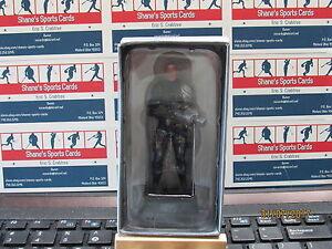 Marvel-Eaglemoss-63-Cable-Figure-Only-Mint