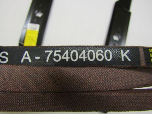 """DECK BLADES  BELT KIT FOR CUB CADET MTD 42/"""" LTX1042 LTX1040 954-04060B 942-04308"""