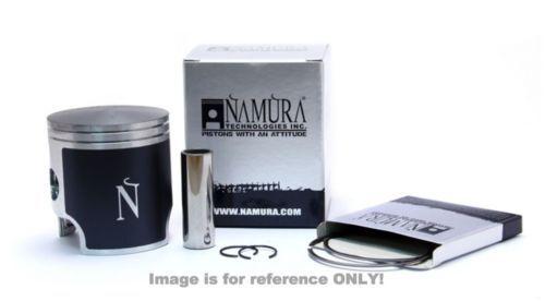 Namura Piston Kit Can-Am Outlander /& Renegade 500 Standard Bore 82mm