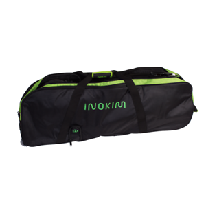 INOKIM Carry Bag with Trolley Wheels for Foldable Electric Scooter
