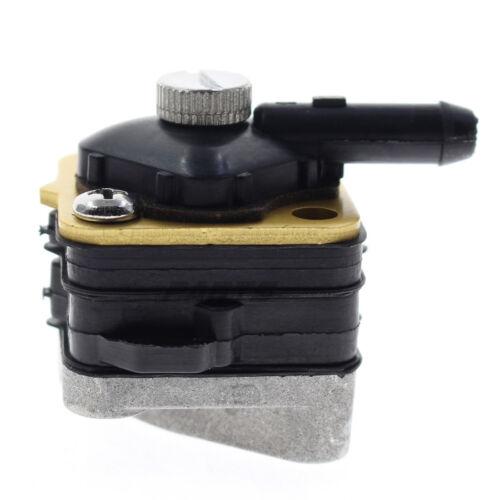 Fuel Pump Gasket for Johnson Evinrude 397839 391638 395091 397274 18-73 Sierra