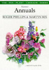 Summer Annuals by Roger Phillips, Martyn Rix (Paperback, 1998)