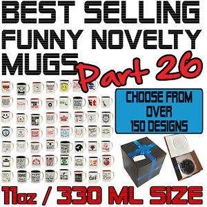 Funny-Novelty-Mug-Cup-Coffee-Tea-SUPER-BC12