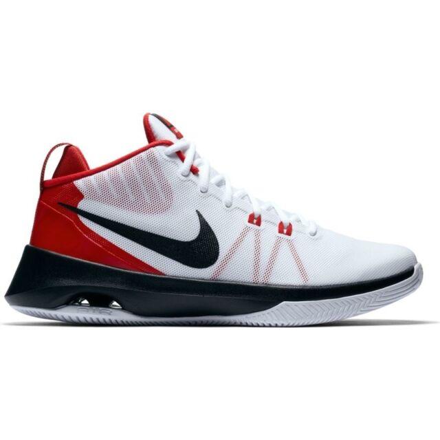 scarpe basket nike uomo