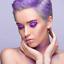 Hemway-SUPER-CHUNKY-Ultra-Sparkle-Glitter-Flake-Decorative-Craft-Flake-1-8-034-3MM thumbnail 229