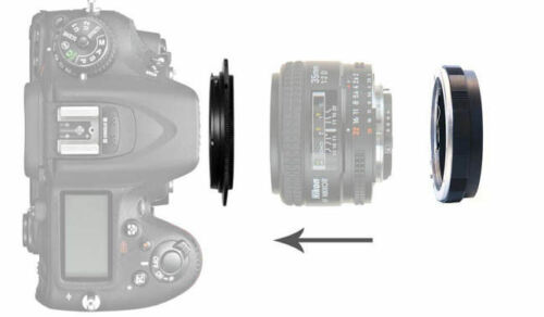 2x Pellicola DISAGU carri armati per Panasonic Lumix dmc-lx7 Pellicola protezione rottura