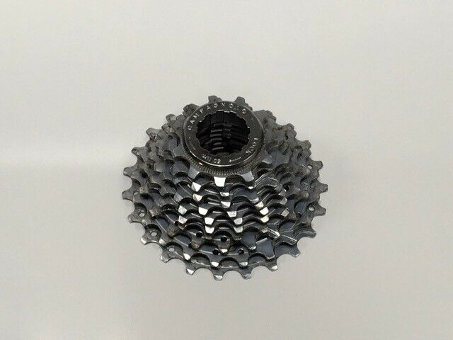 Campagnolo Cassette  10 speed 11-23t  save up to 80%