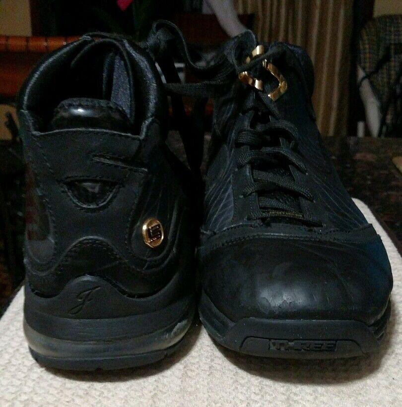 Gli uomini sono nike basket air max lebron james vii scarpe da basket nike 12 ( 365) 157eb7