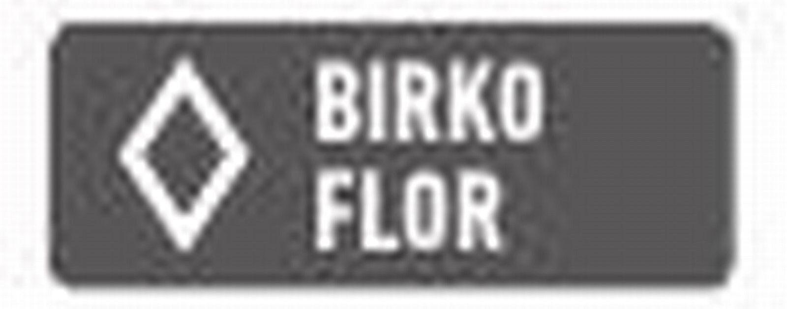 Birkenstock Arizona morbido zavorra Sandali Sandali Sandali Blu Blue Sottile Sandali 051063 05c19a