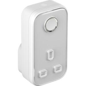 New Hive Plug Smart Plug Home Electrical Appliance Uk Seller Freepost Ebay