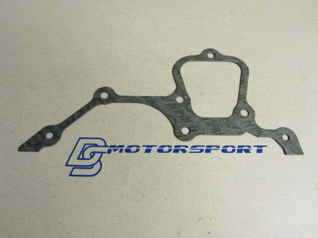 FORD PINTO / COSWORTH YB FRONT COVER GASKET,SIERRA,ESCORT,CORTINA,RS2000.KITCAR