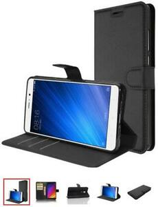 Flip-PU-Leather-Case-For-OnePlus-Simili-Cuir-Housse-Etui-Coque-Portefeuille