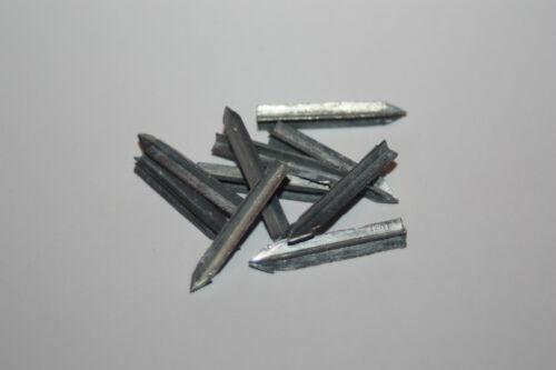 50x72x8mm SKF Oil Seal arbre double lèvre R23//TC 50x72x8 HMSA 10RG