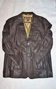 Chaqueta abrigo Madison Creek hombre para Outfitters de de hrdCQts