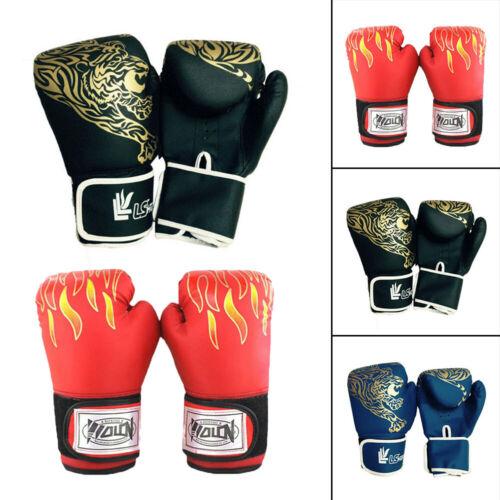 Boxing Gloves Taekwondo Punching Pads Karate Training Equipment Practical