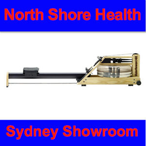 WATER-ROWER-GX-A1-Rowing-Machine-Visit-our-SYDNEY-DISPLAY-SHOWROOM
