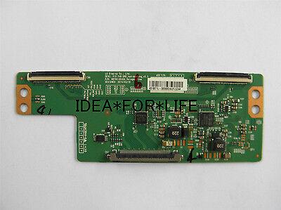 NEW Original FOR LG V15 FHD DRD 6870C-0532A T-Con Logic Board #T2096 YS