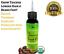 Rastarafi-Premium-Beard-Oil-8-Oz-Grow-Thicker-Fuller-Beard-Fast-Beard-Growth thumbnail 10