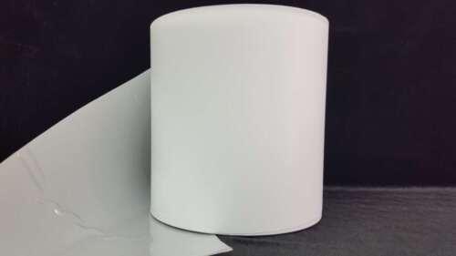 24 cm de large Hot fix Mylar bande idéal pour faire strass motifs