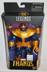 Marvel-Legends-AVENGERS-THANOS-Walmart-Exclusive-MIB