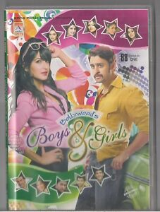 Boys-VS-Girls-88-Tracks-On-One-Bollywood-DVD-MUST-HAVE