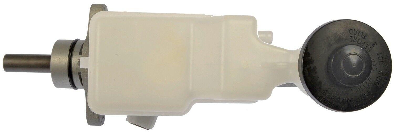 Brake Master Cylinder-First Stop Dorman M630413